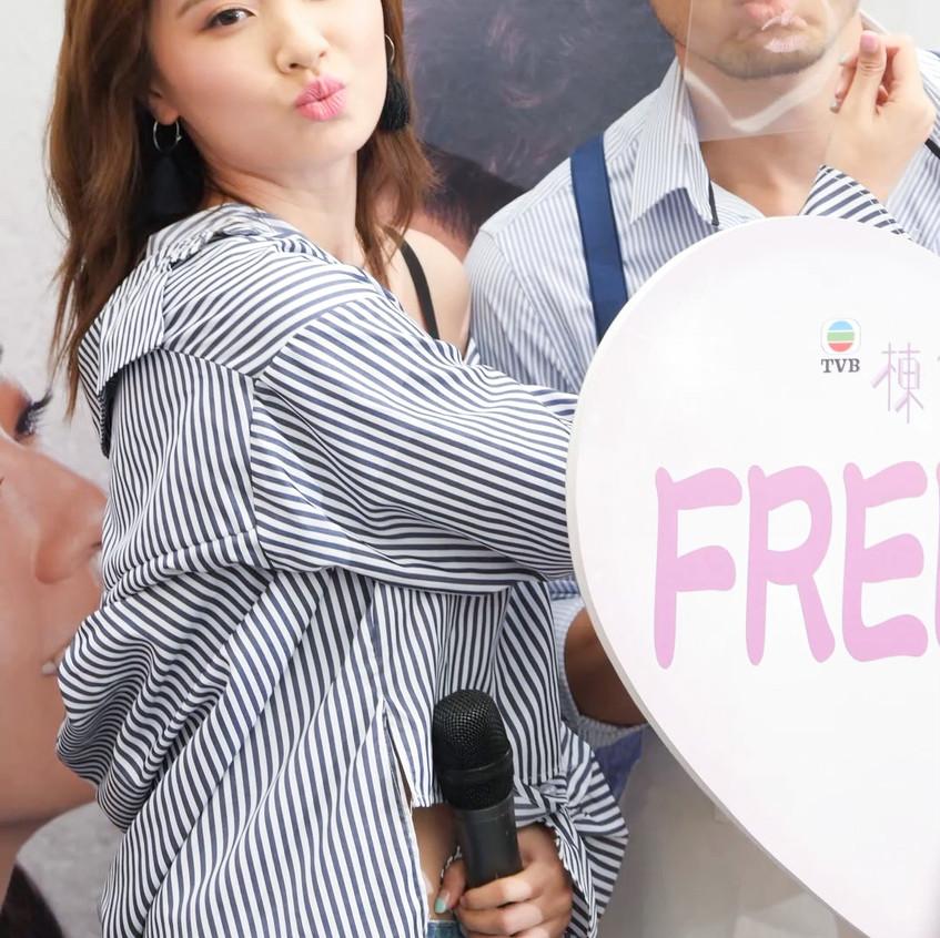 TVB_RebeccaNatalie_20180406_Rebecca_01_v3.mp4_snapshot_01.01_[2018.04.06_20.03.32]