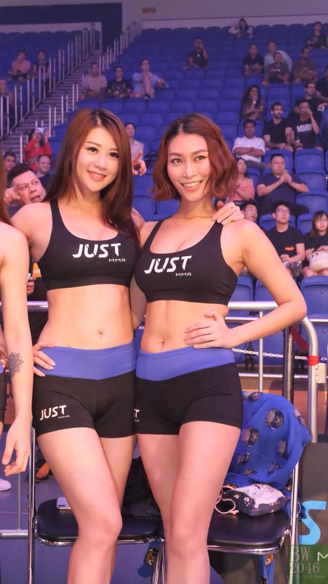 Just_MMA_20180907_RingGirl_02_v2_180