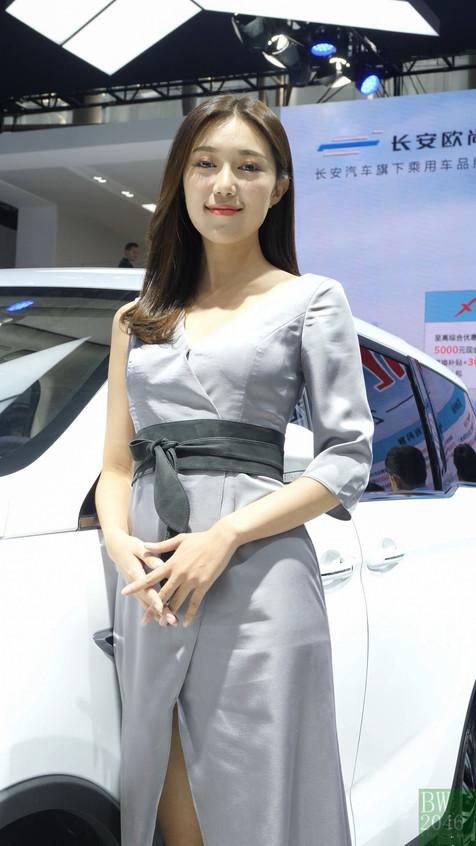 CarShow_GZ_20191123_ChanGan_01_v1