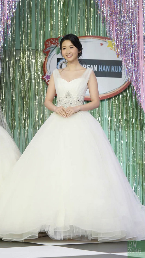 WeddingShow_Nam_20181216_Nam_03_v1