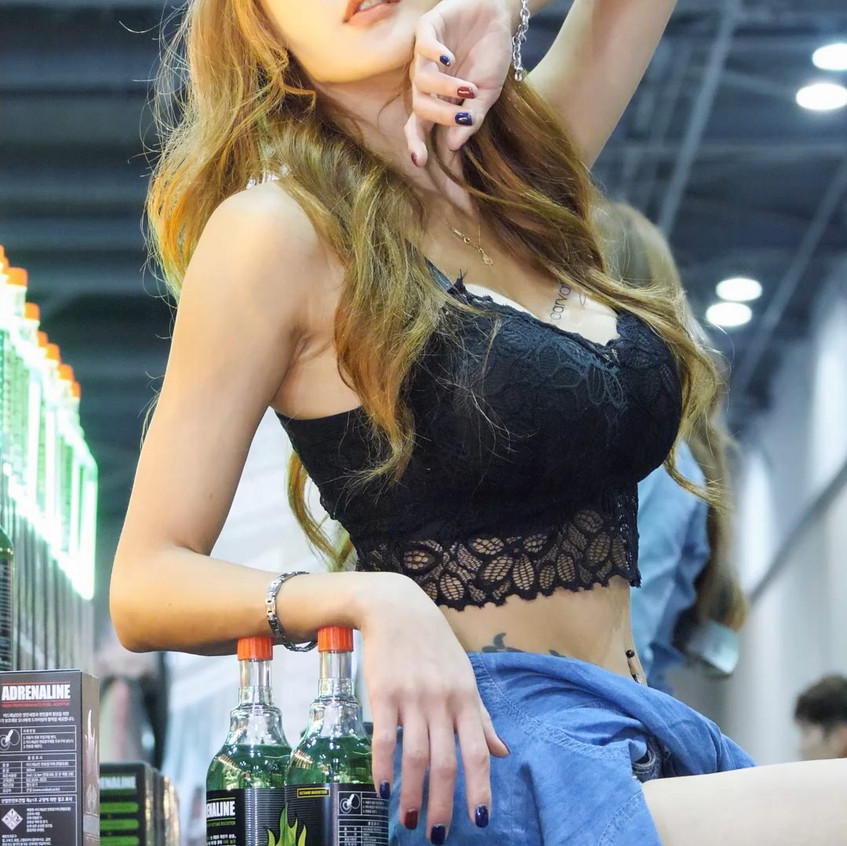 AutoSalon_Autoweek_20191003_JinHaJin_01_