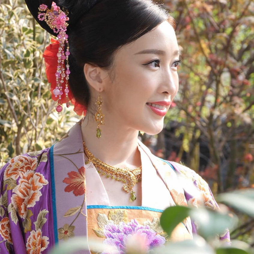 FlowerFestival_TVB_20180315_AliyaFan_01_v3.mp4_snapshot_01.14_[2018.03.21_20.55.54]