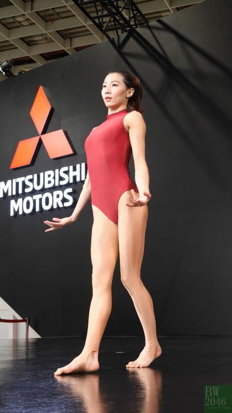 TaipeiAutoShow_20200103_Mitsubishi_01_Da