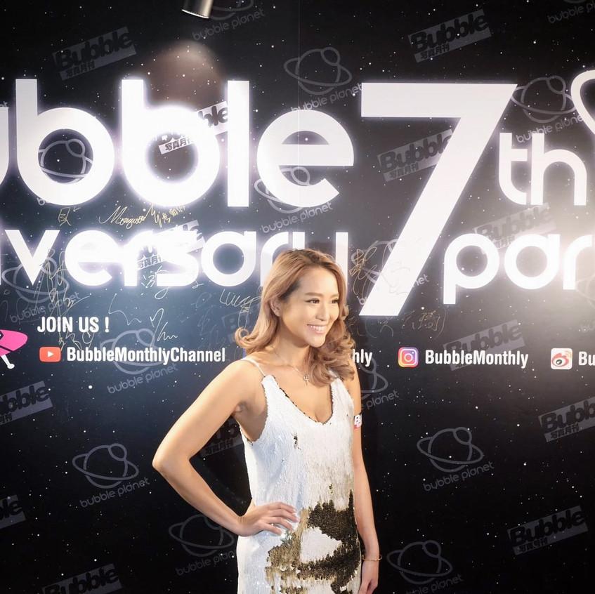 BubbleParty_20181004_Full_01_v6