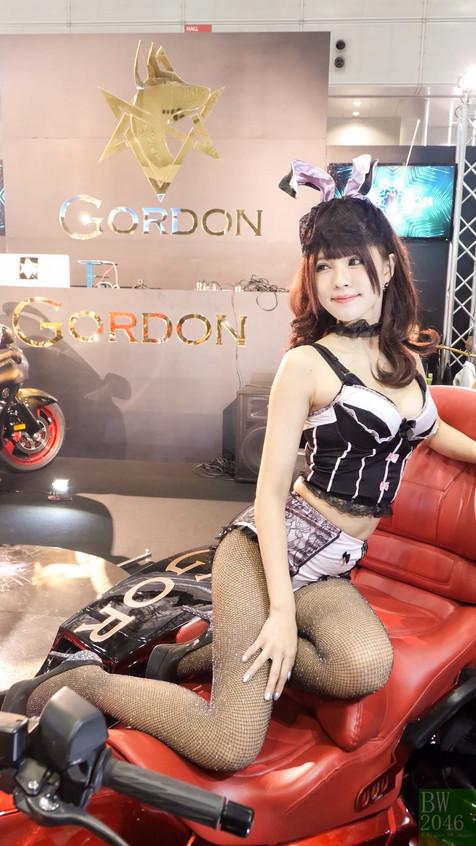 TAS_20190111_Gordon_Cute_01_v5