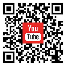 qr-code-youtube-page-001.jpg