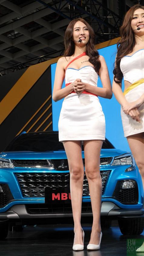 TaipeiAutoShow_20200103_Luxgen_01_AvaLin