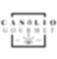 Canolio Logo-01.png