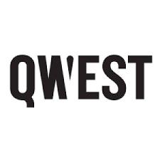 Affil Qwest.png