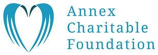 Annex-Charitable-Foundation-Logo.jpg