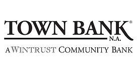 Town Bank NA Logo.jpg