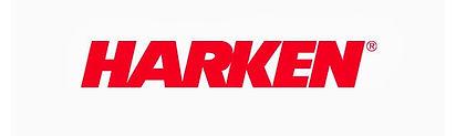HARKEN_Logo.jpg
