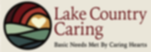 Lake country caring.PNG