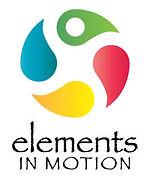 ElementsInMotion_Logo_4C.jpg