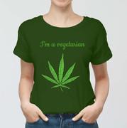 vegatarian tshirt.jpg