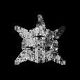 THUNDERTALE logo (02)_edited.png