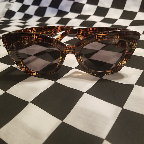 FℲ Glasses