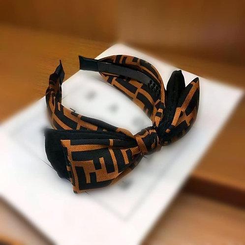 Stacey Headband