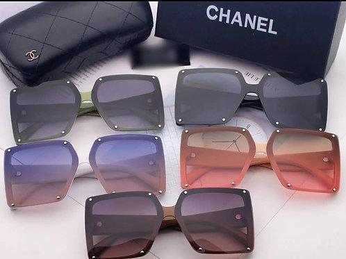 Ceee Glasses