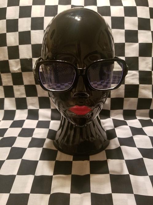 Limited Glasses