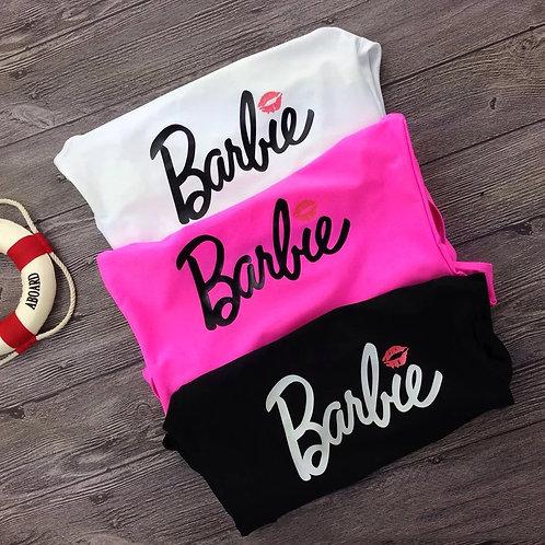 Barbie Swimwear