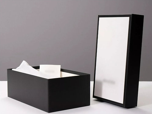 Empty Shoe Boxes ($15 shipping REQUIRED)