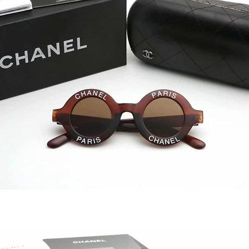 CC Glasses