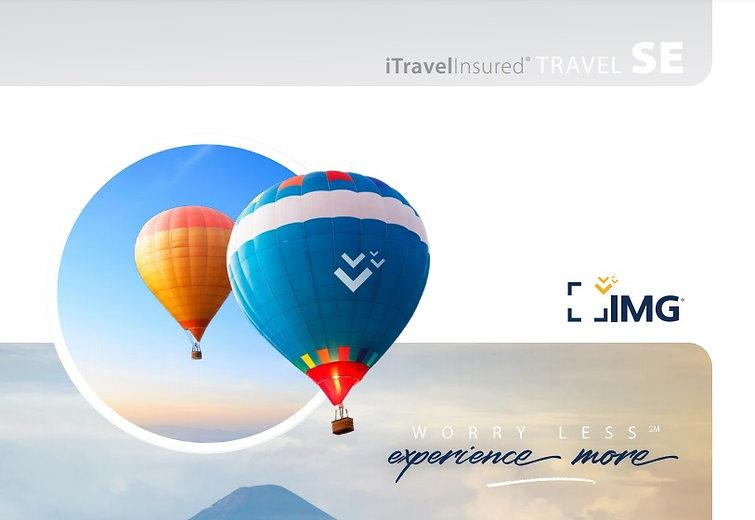 iTravelInsured - Travel Insurance.jpg