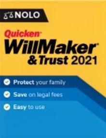 Quicken%20WillMaker%20%26%20Trust%202021_edited.jpg