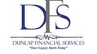 Dunlap Financial Final Logo_edited.jpg