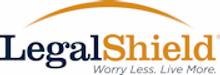 LegalShield logo_11_13_R.png