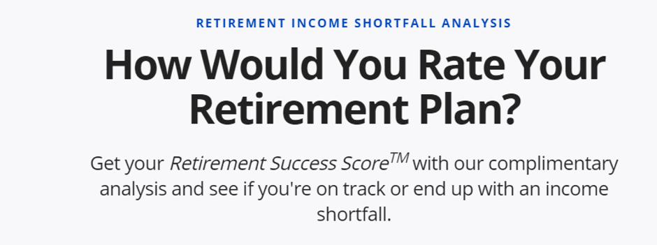 Retirement Income Shortfall Analysis.png