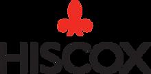 Hiscox_(logo).svg.png