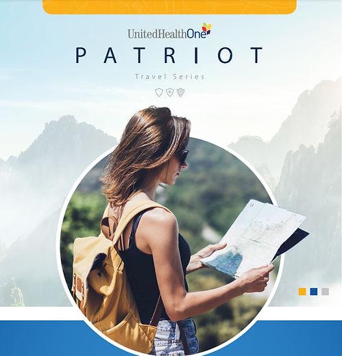 Patriot Travel Medical.jpg