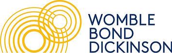 WBD_Logo_RGB.JPG
