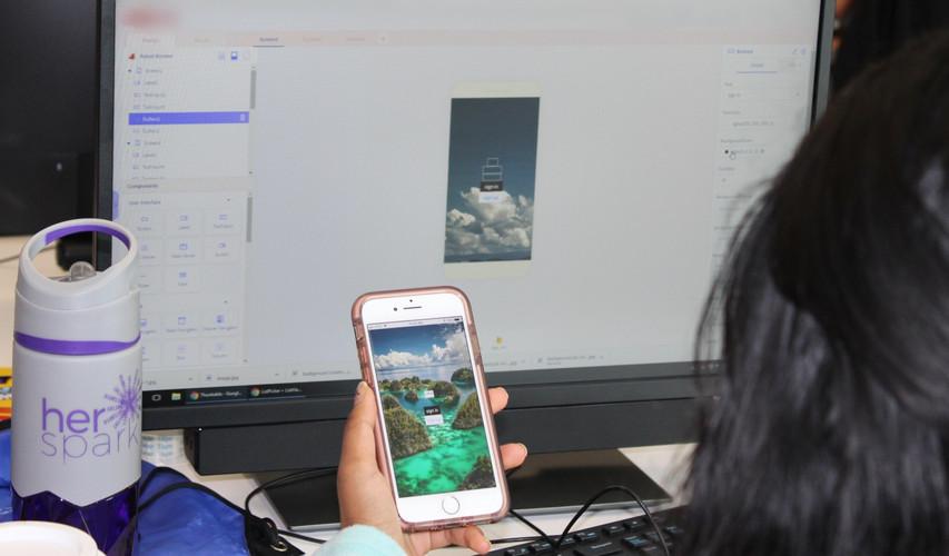 BuildinganApp.jpg