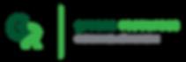 Greene-Logo-Taglines-H-RGB.png