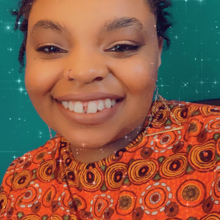 Five Questions with Brandii JaVia