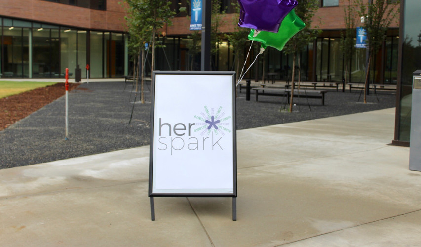 HerSparkSign.jpg