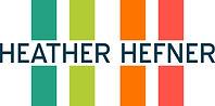 HH_Logo_nobg.jpg