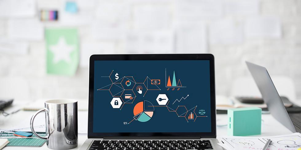 Explore Data Science