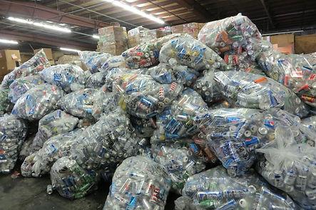 commercial amount of bottles.jpg