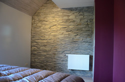 Chambre 3 (2 pers)
