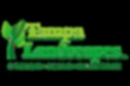 TampLandscape tp-Logo_ver3.2.png