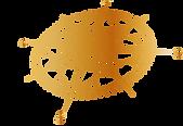 logo-latitude-bien-etre.png