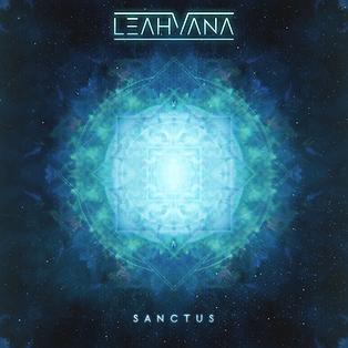 Leahvana Sanctus.png
