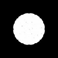 Sanctum ikon 1 transparant.png