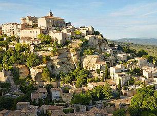 provence-guide-vignette-630x450.jpg