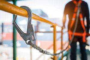 bauplanung-leitermann-sicherheitskoordin