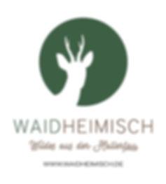 Logo-Waidheimisch-RGB.jpg
